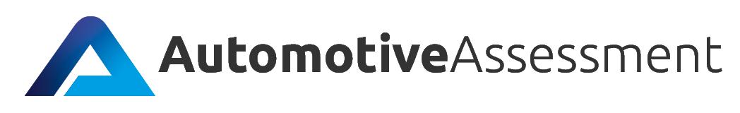 Automotive Assessment